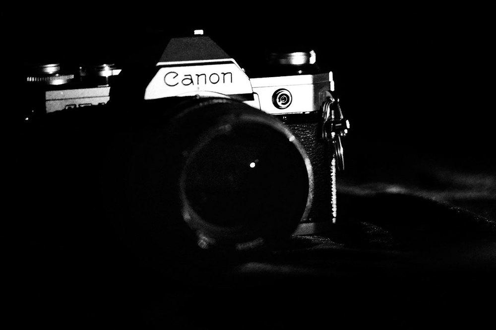 daddys_camera_7361