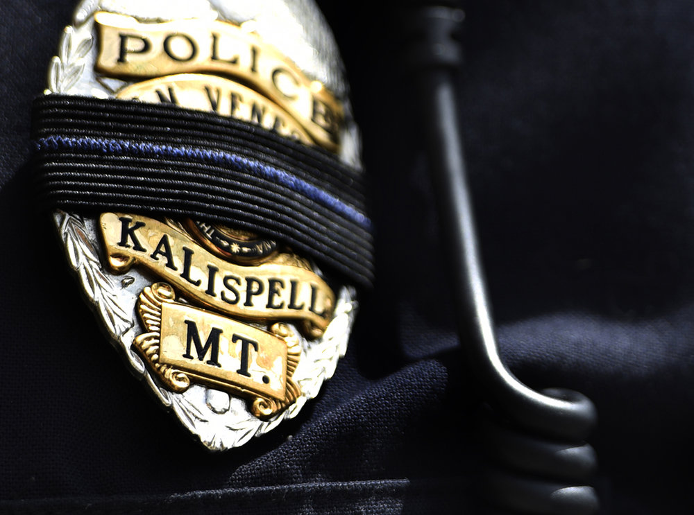 One of the hardest aspects of being friends with so many LEOs and firefighters is the concern that something will go badly wrong for one of my friends. This year has been especially hard for that. In 2016 139 law enforcement officers have died in the line of duty. More than 60 of these were shot and killed.