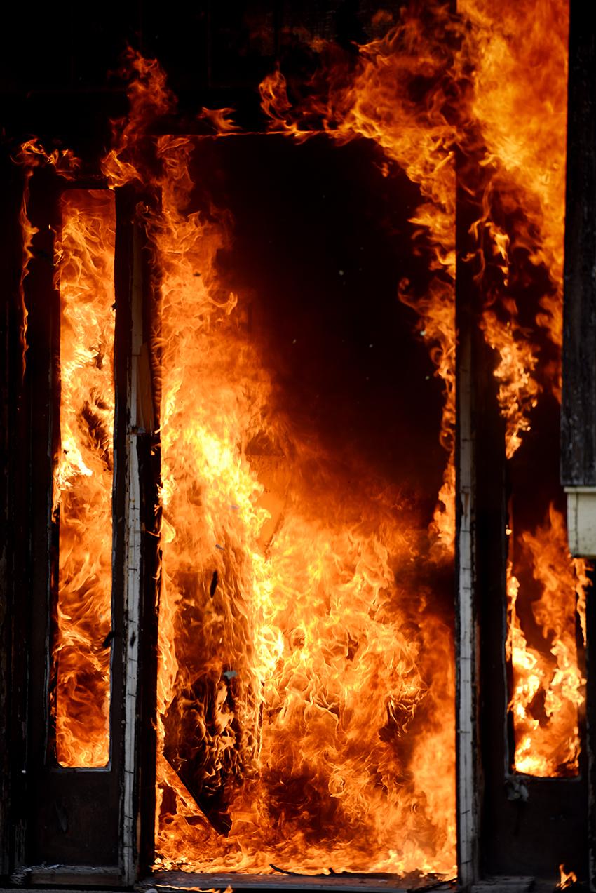 fire_blog_0002.jpg