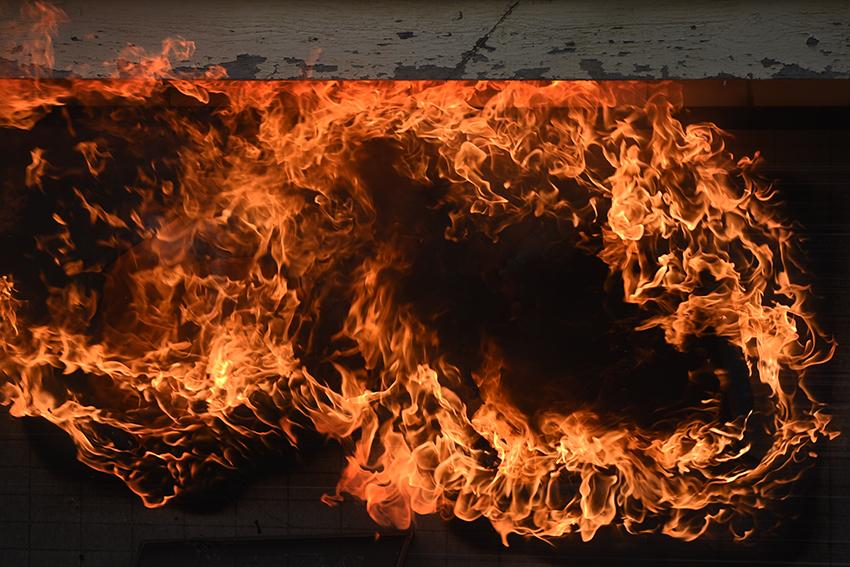 fire_blog_0003.jpg