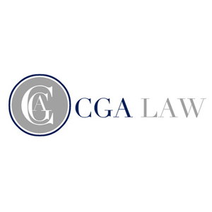 YPV Client Logos Template - CGA Law.png