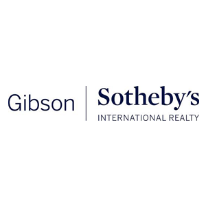 YPV Client Logos Template - Gibson Sothebys.png