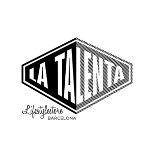 YPV Client Logos Template - LA Talenta.png