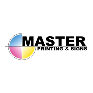 YPV Client Logos Template - master printing.png