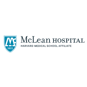 YPV Client Logos Template - mclean.png