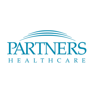 YPV Client Logos Template - partners healthcare.png