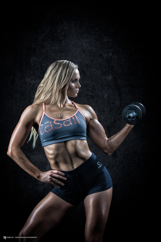 rebelpix_sport_fitness_sara_nikulainen591_full.jpg