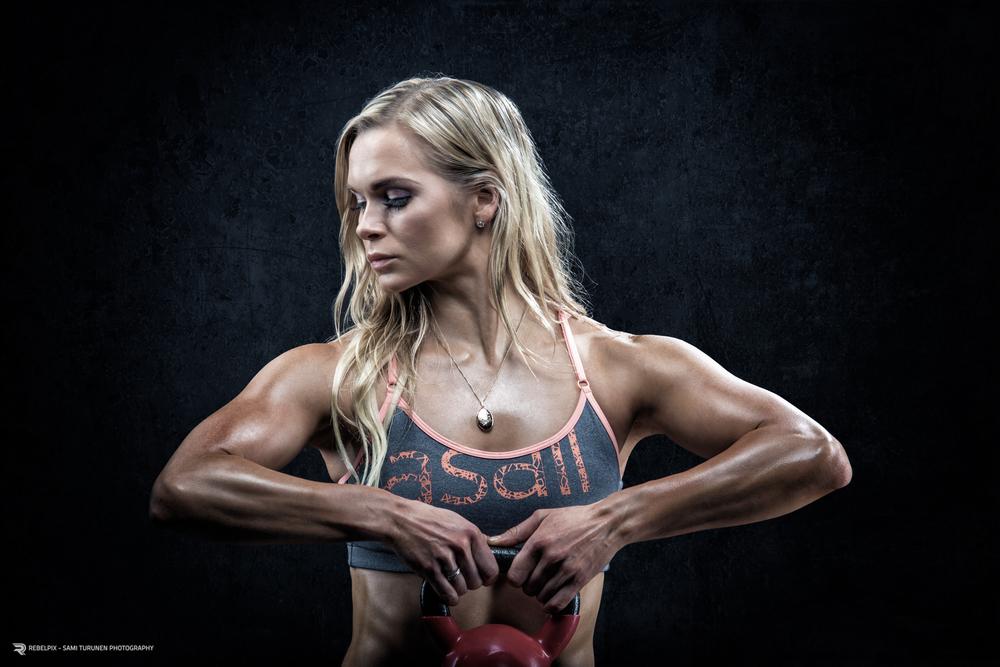 rebelpix_sport_fitness_sara_nikulainen429_full.jpg