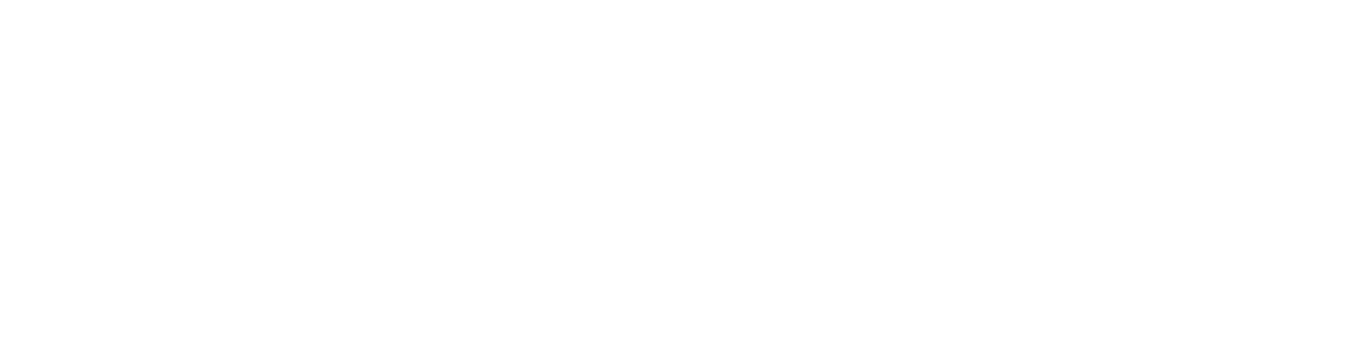 REBELPIX - Sami Turunen photography