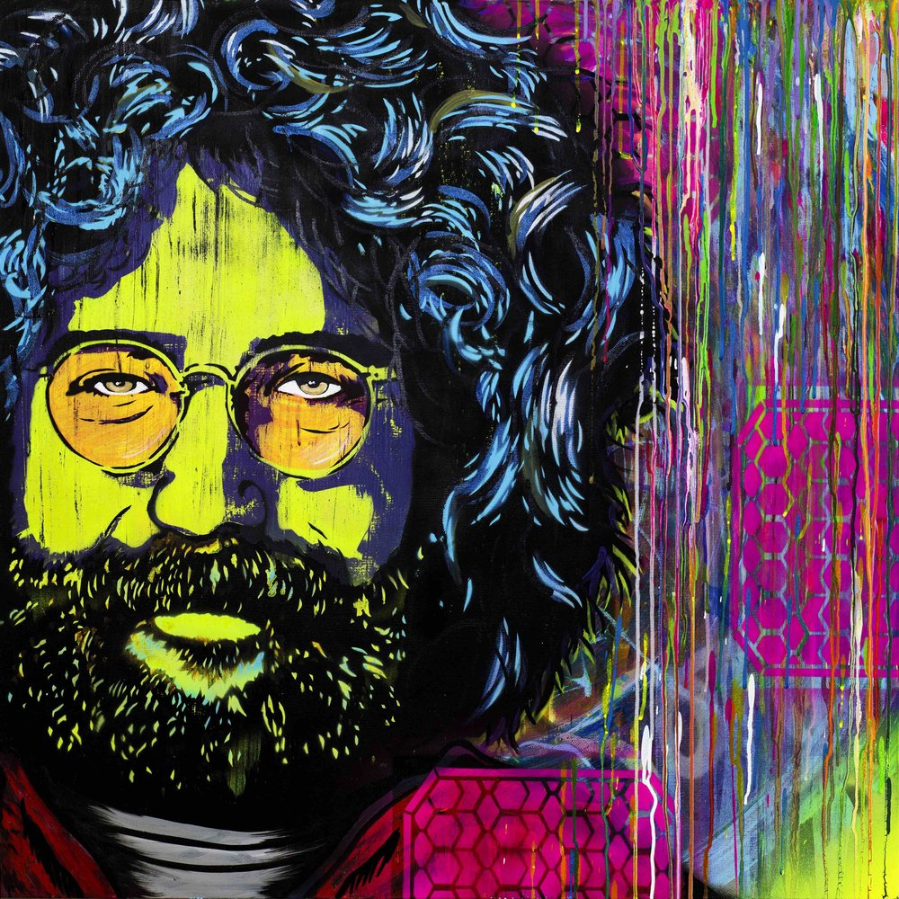 Final_Jerry garcia copy.jpg
