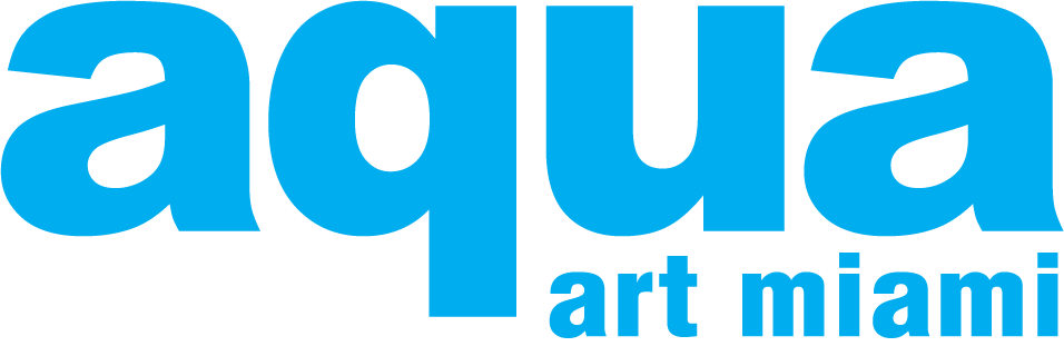 aqua logo 2017 blue dates201771317340 copy copy.png