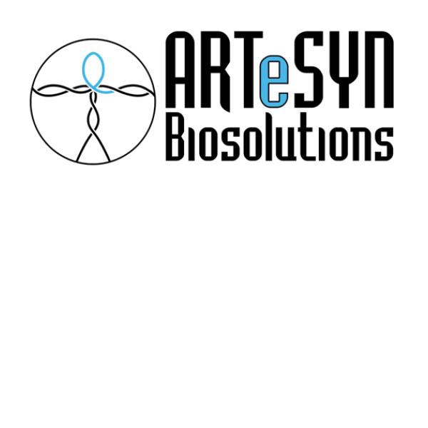 artesynbiosolutions.com