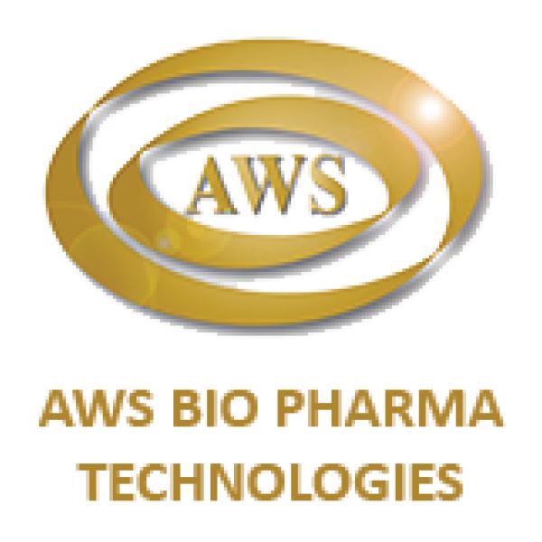 awsbiopharma.com