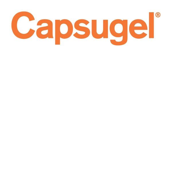 capsugel.com