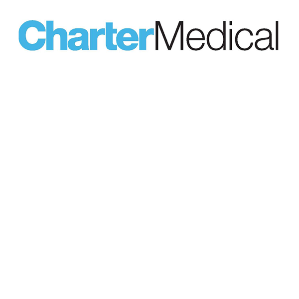 chartermedical.com