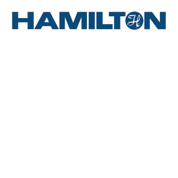 hamiltoncompany.com