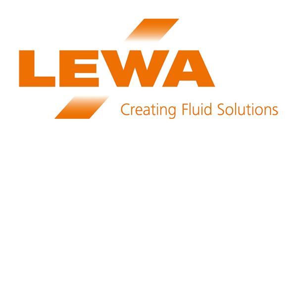 lewapt.com