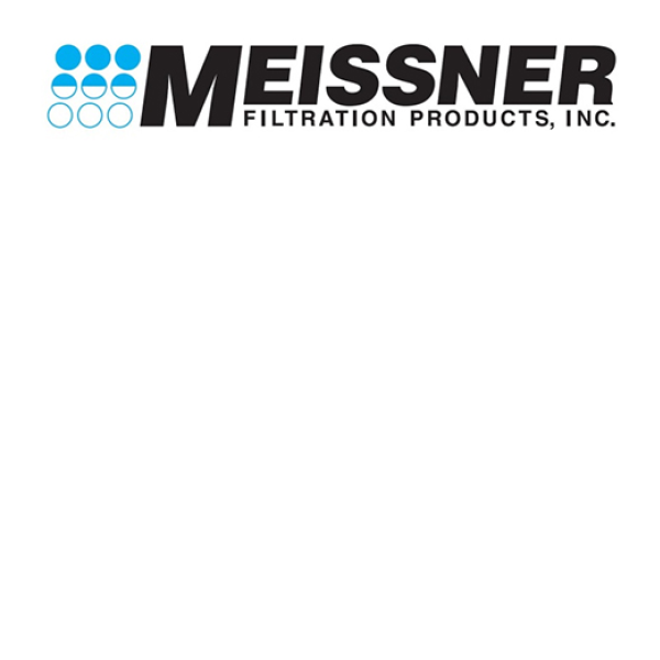 meissner.com