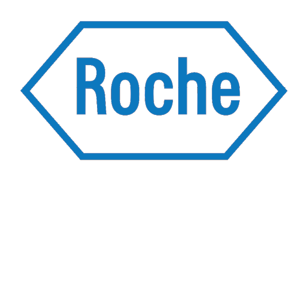 lifescience.roche.com/shop/home