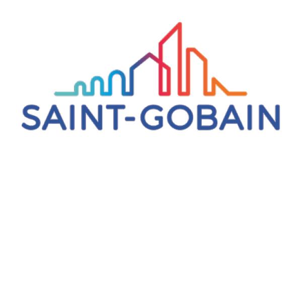 biopharm.saint-gobain.com