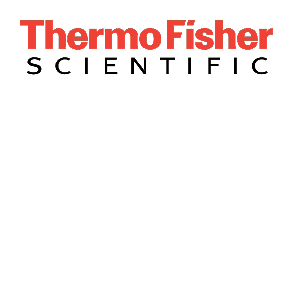 thermofisher.com/bioproduction
