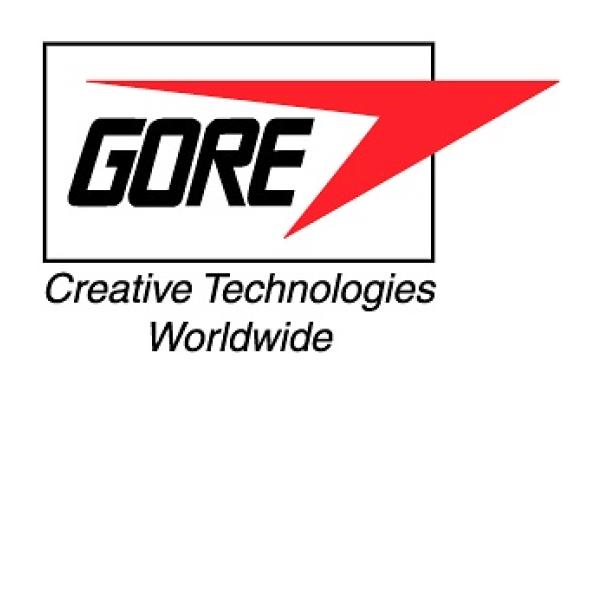 www.gore.com/pharmbio
