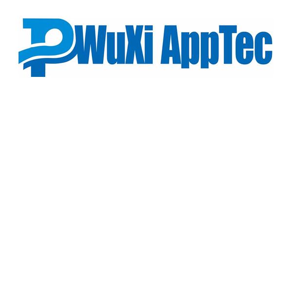 wuxiapptec.com