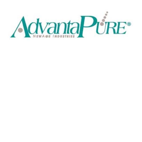 www.advantapure.com