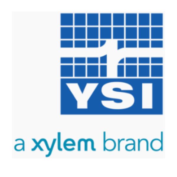 ysi.com