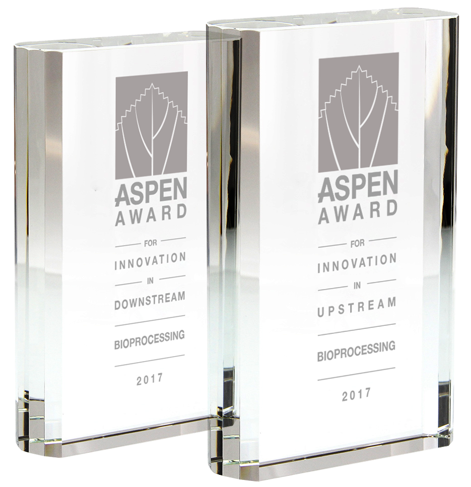 ASPEN AWARD BOTH COMP2 nobackground.png