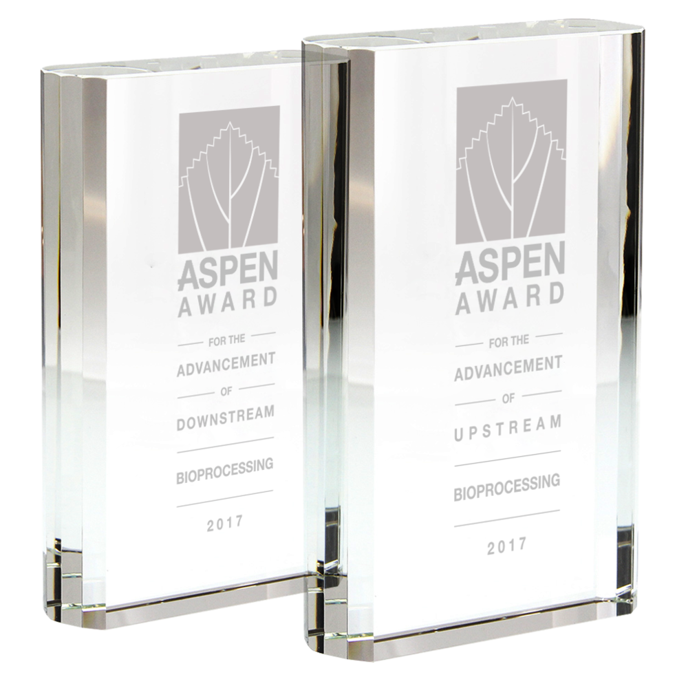 ASPEN AWARD BOTH COMP nobackground.png