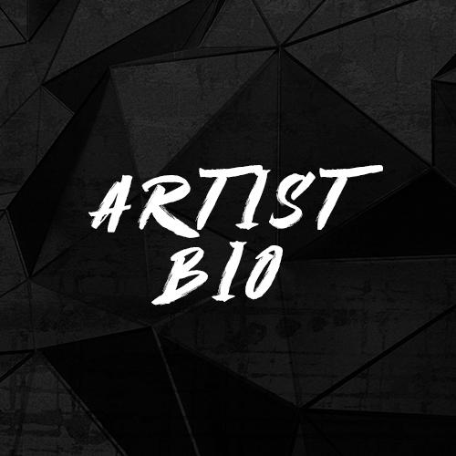 ARTIST_BOX.jpg