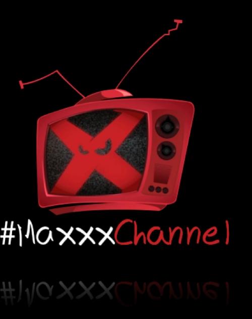 maxxxreflejo.png
