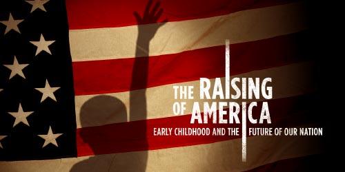 Raising-of-America.jpg