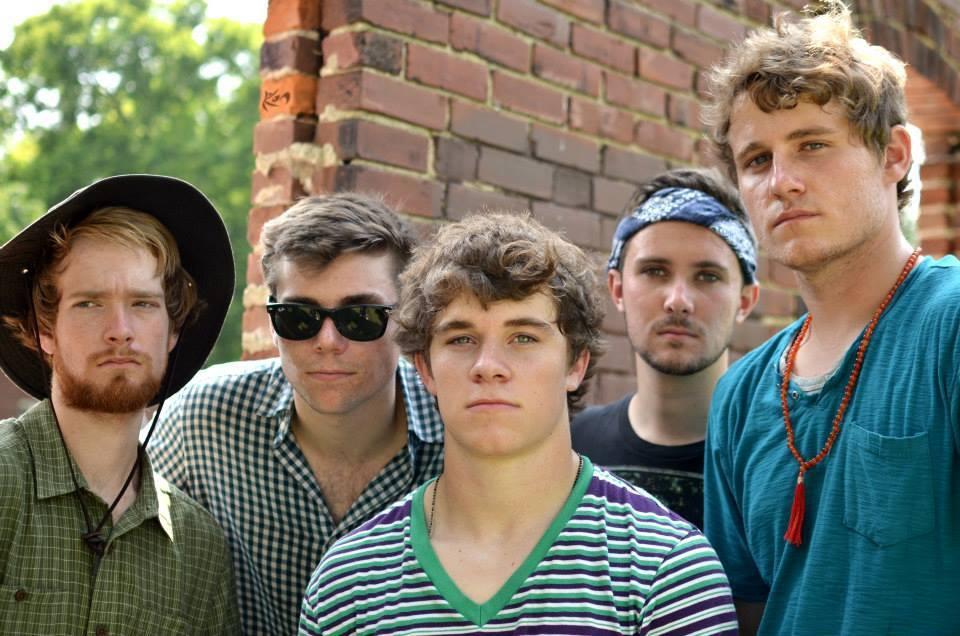 Waker Band Koa