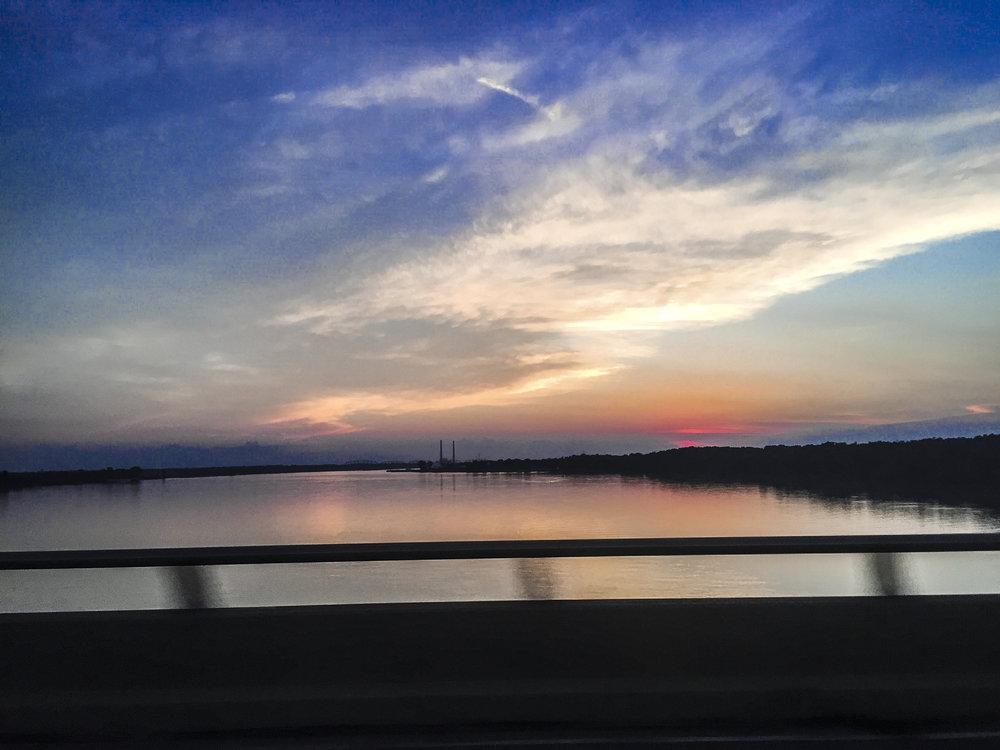 River Sunset.jpg
