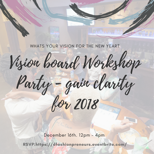 Copy of Vision board Workshop Party - gain clarity for 2018.png
