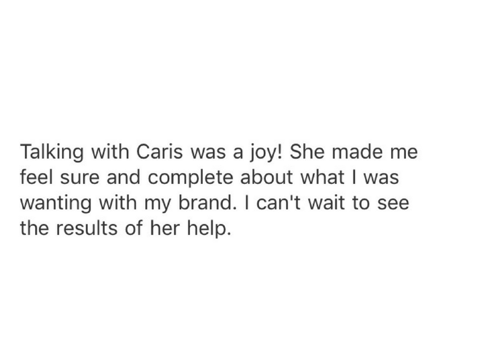 clarity testimonials (2).png