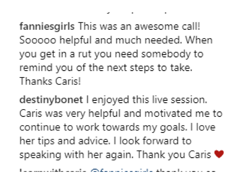 clarity testimonials (1).png