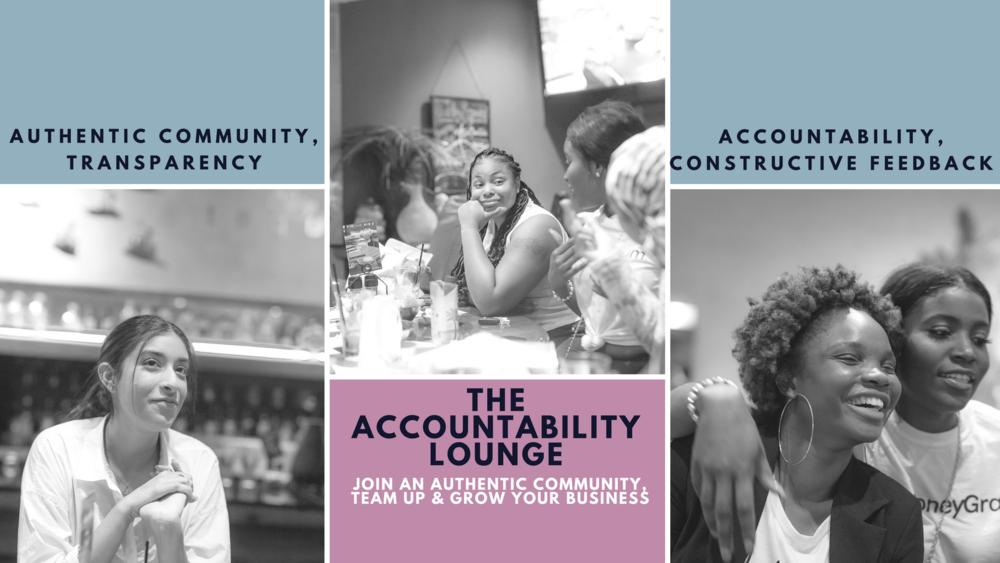 accountabilityLOUNGE- (1).png