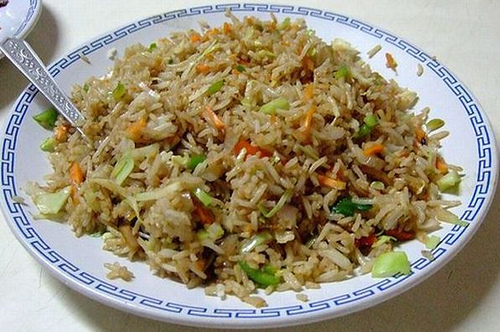 fried rice stock (replace soon).jpg