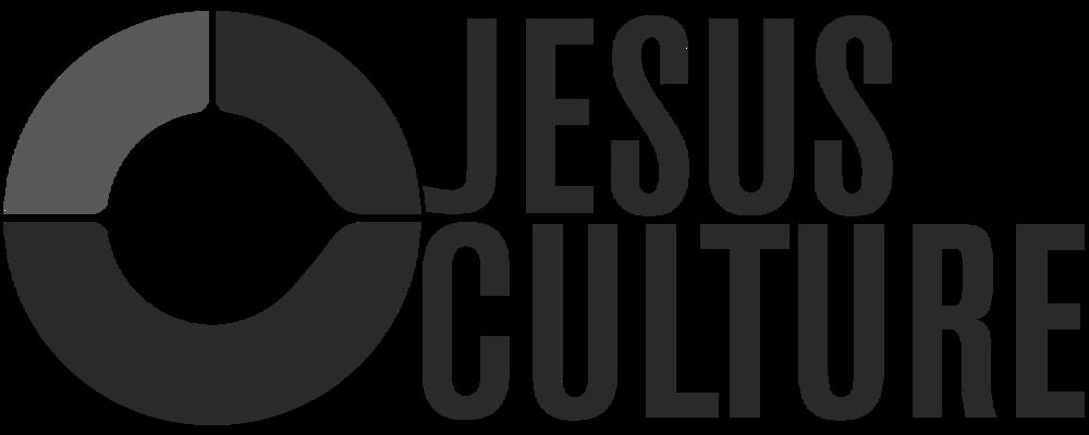 jesus-culture-logo.png