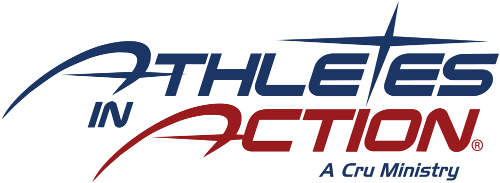 Athletes_in_Action_Logo.png