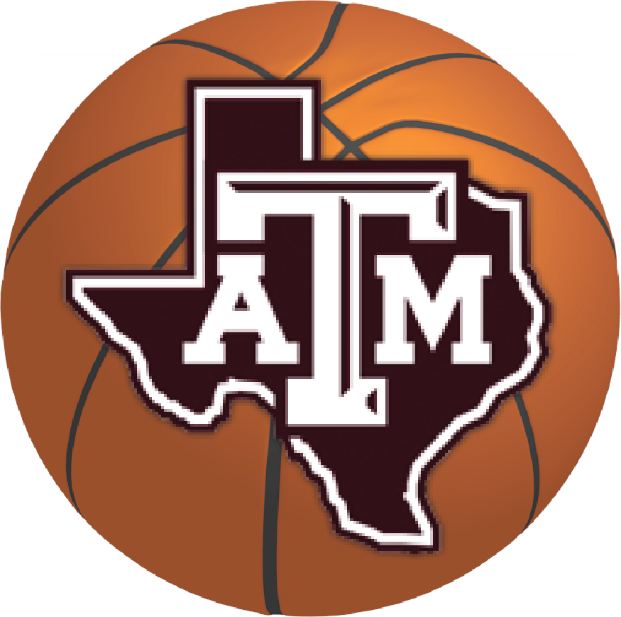 Aggie Basketball-01.png