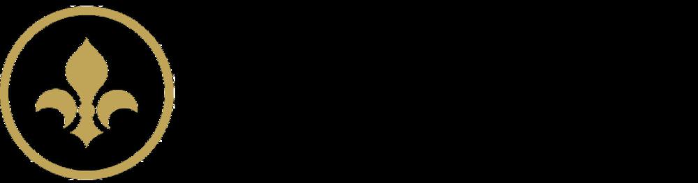 Sojurn-01.png