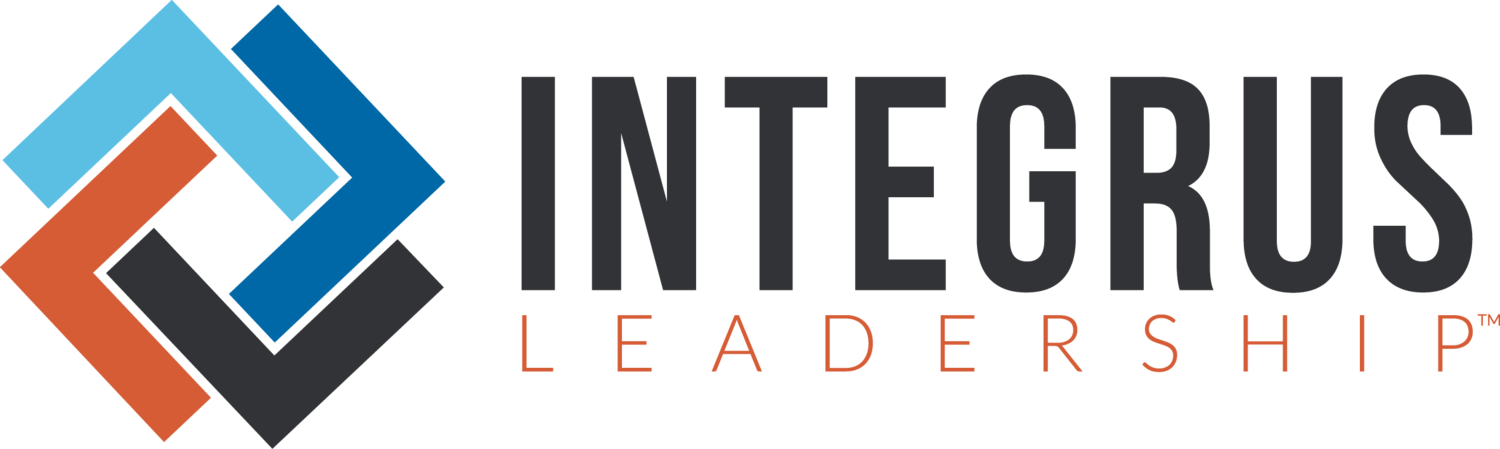 INTEGRUS LEADERSHIP