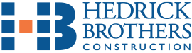 hedrick-brothers-construction-hdr-logo-1.png
