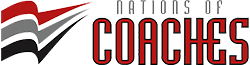 logo-nation-of-coaches.png