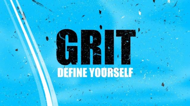 Grit1.jpg
