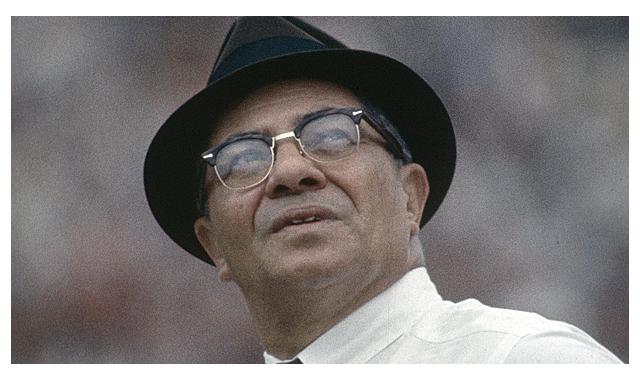 NFL File Photo